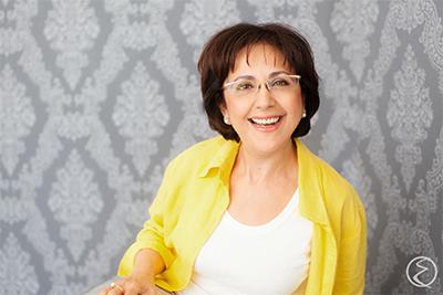 Matanat Rahimova